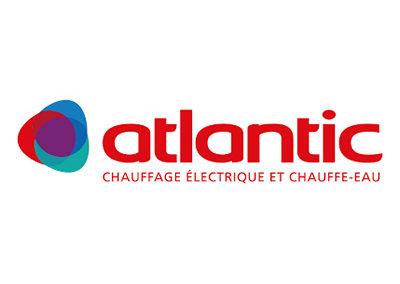 energie-gaz-atlantic-seyne-sur-mer