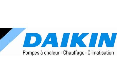 energie-gaz-daikin-seyne-sur-mer