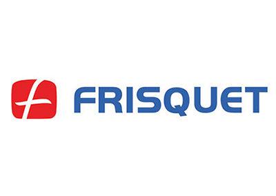 energie-gaz-frisquet-seyne-sur-mer