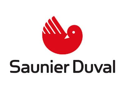 energie-gaz-saunier-duval-seyne-sur-mer